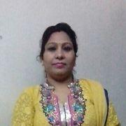 Mrs.Balvinder Kumari
