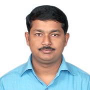 Sanjeev K Sunny