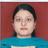 Sheetal Bakshi