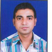 Vikram Raghuvanshi