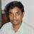 Rajdip Chatterjee