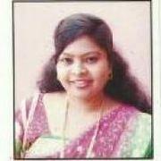 Sucheta Ramchandra Chandanshive