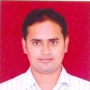Shivaji Khandekar