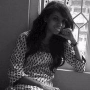 Priyanka Das Gupta