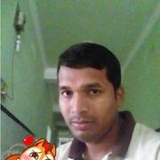 SK SHAH ALAM
