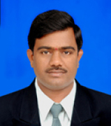 Dr.Rajeshwar kumar G