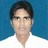 Bhoopendra Singh
