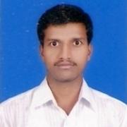 B.T. Lakshminarayana