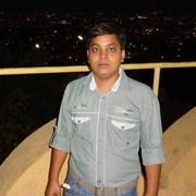 Rajeev Ranjan Shrivastava