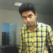 M. Yaqoob