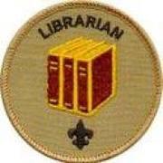 e-ग्रंथालय