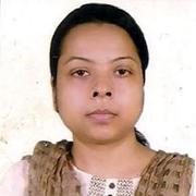 Lopamudra Sarkar