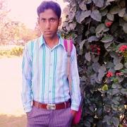 Satpal Singh Naharwal