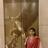 Shraddha Vora
