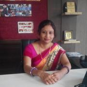sonia gaur
