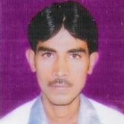 Raghvendra Singh Dangi