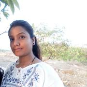 Manisha Kamble