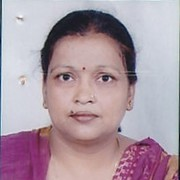 Asha Jindal
