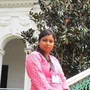 Sathi Sarkar