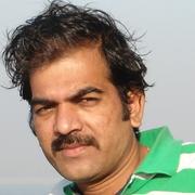 Rajesh Soma