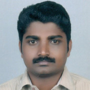 Ratheesh R
