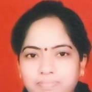 sunita A Gunjal