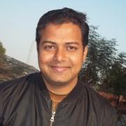 Navneet Kumar Sharma