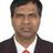Dr.Solomon Raju Basimalla