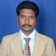 Dr. Sadu Ranganadham