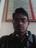 Amit Kumar Kashyap