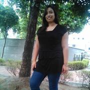 Anjali Shukla