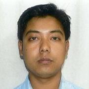 Mr. Dipankar Sonowal