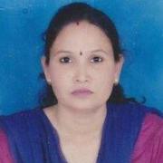 Sarika Tripathi