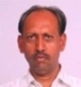 Digvijaysinh J Chauhan