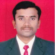 Manjunatha.S