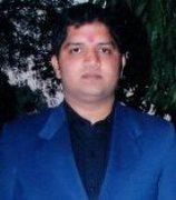 Akshay Jain