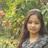 Rekha Devi Nath