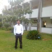 Basavaraj M. L.