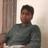 Abhay Maurya