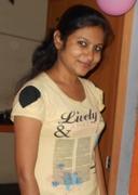 Neetika Gupta