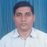 Akhil Chandra Das