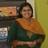 Dr. Mrs.Manik Rajopadhye