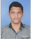 Abhaykumar Patil
