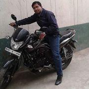 Gaurav Mitra