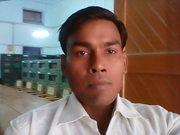 Bhoopendra kumar