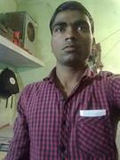 Rohit agrahari