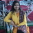 Anuradha Dutraj