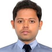 Pasupuleti Viswanath