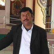 Dr.D.K.Sharma