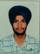 Harjinder Singh Aasi